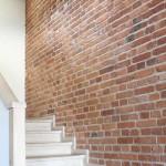 Terakota rustykalna cegła