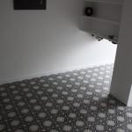 Ekskluzywne płytki podłogowe