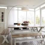 Design kafle cementowe