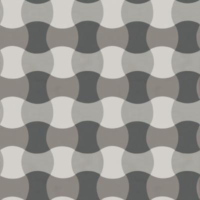 2,2 grid