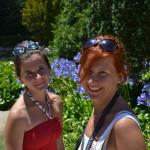 Anna Habasińska_z lewej_Ewa Greczkowska_z prawej