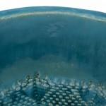 Umywalki Design - Ciekawe Umywalki