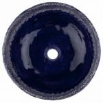 Designerskie Umywalki - Umywalki Ręcznie Malowane