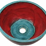 Dizajnerskie Umywalki - Umywalki Artystyczne