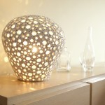 Lampa Design - Modna Lampa